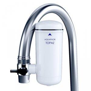 Filtr Nakranowy Aquaphor Topaz