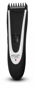 Maszynka do strzyżenia Adler AD 2822 (kolor czarny)