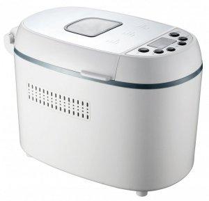 Automat do wypiekania chleba MAESTRO MR-751