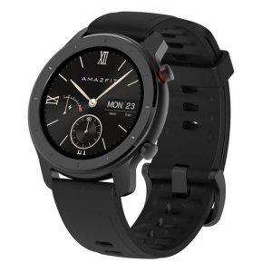 Smartwatch Huami Amazfit GTR-42mm Starry Black