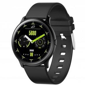 Smartwatch OroMed KW13