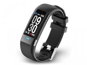 Smartband sportowa ProMedix PR-650