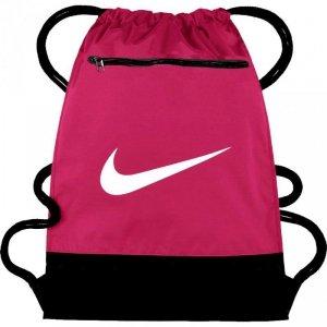 Worek na buty Nike Brasilia 9 0 BA5953 666