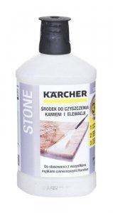Środek do czyszczenia kamienia KARCHER 6.295-765.0
