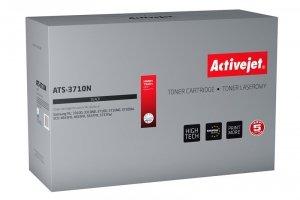 Toner Activejet ATS-3710N (zamiennik Samsung MLT-D205L; Supreme; 5000 stron; czarny)