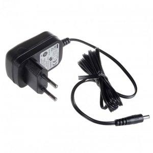 Antena pokojowa wewnętrzna Maclean MCTV-920 (aktywna; 28 dB; Typ F)