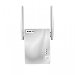Repeater sieciowa WiFi Tenda A15