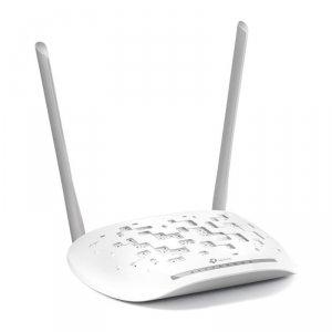 Router TP-LINK TD-W8961N (ADSL2+; 2,4 GHz)