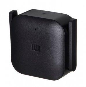 Xiaomi Mi Wi-Fi Range Extender Pro R03