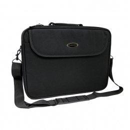 Torba na laptopa Esperanza Classic ET101 (15,6; kolor czarny)