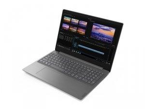 "Lenovo V15-IIL i5-1035G1 15,6""MattFHD 8GB DDR4 SSD256 UHD620 TPM BT W10Pro 82C5002JPB 2Y Iron Grey"