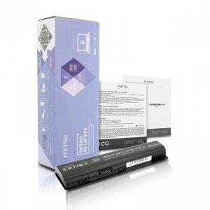 Bateria do laptopa MITSU BC/HP-DV4 (48 Wh; do laptopów HP)