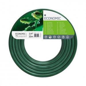 Wąż ogrodowy z pcw CELLFAST Economic CF10021R