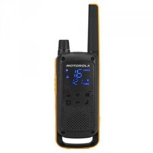 Radiotelefon wielofunkcyjny Motorola T82 MOTO82