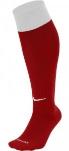 Getry pilkarskie Nike U Classic II 2 0 Team czerwon