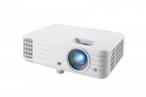 Projektor VIEWSONIC PX701HD 1PD102 (DLP; 1080p (1920x1080); 3500 ANSI; 12000:1)