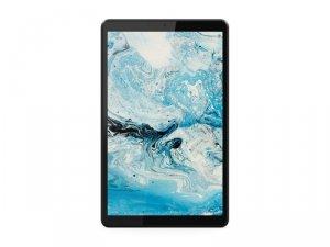 Lenovo TAB M8 Helio A22/8 HD IPS/2GB/32GB eMMC/GE8300 GPU/LTE/Android ZA5H0082PL Platinum Grey 2Y