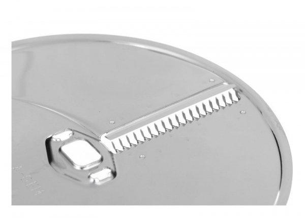 Bosch MUZ45AG1 element robota kuchennego