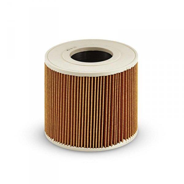 Filtr kartridżowy KARCHER 6.414-789.0