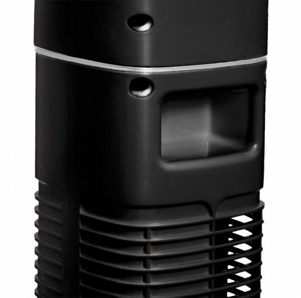 Wentylator kolumnowy Activejet Selected WKS-120CPJ (kolor czarny)