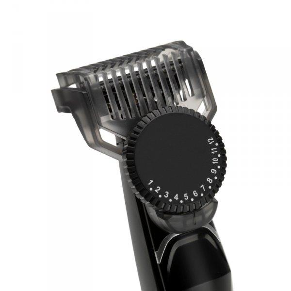 Trymer do brody Babyliss T881E (kolor czarny)