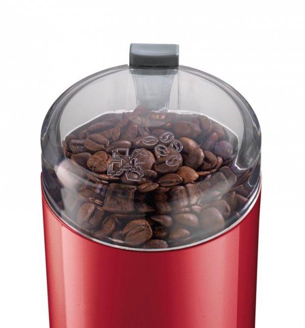 Młynek do kawy BOSCH TSM 6A014R