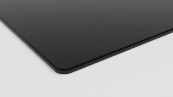 Płyta ceramiczna BOSCH PKE611FP1E (4 pola grzejne; kolor czarny)