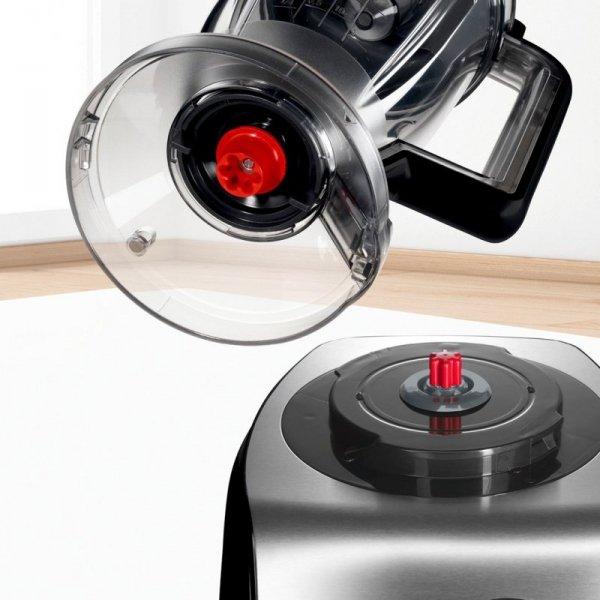 Robot kuchenny BOSCH MC 812M865