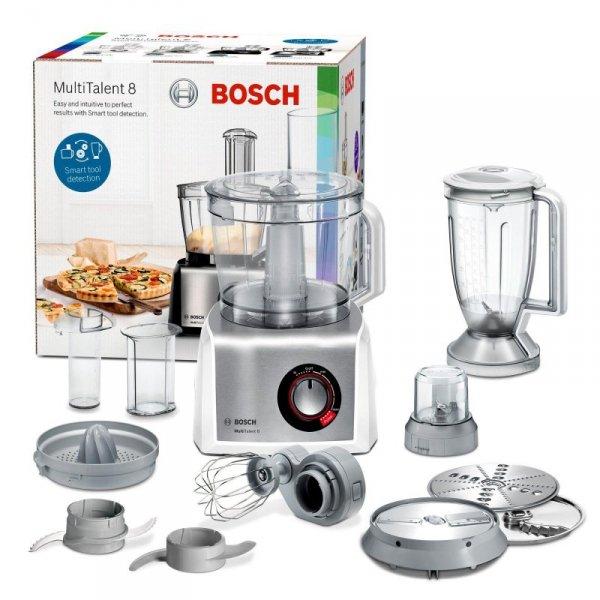 Robot kuchenny BOSCH MC 812S844
