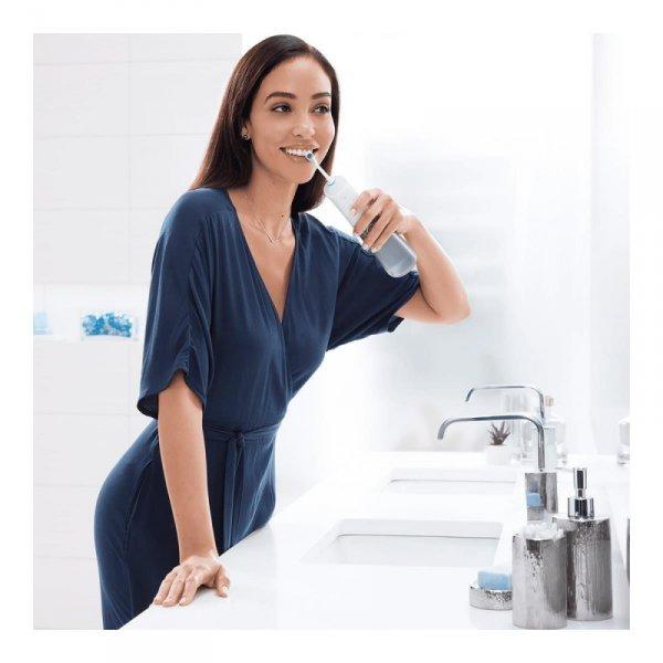 Irygator BRAUN Oral-B AquaCare 6 Pro-Expert