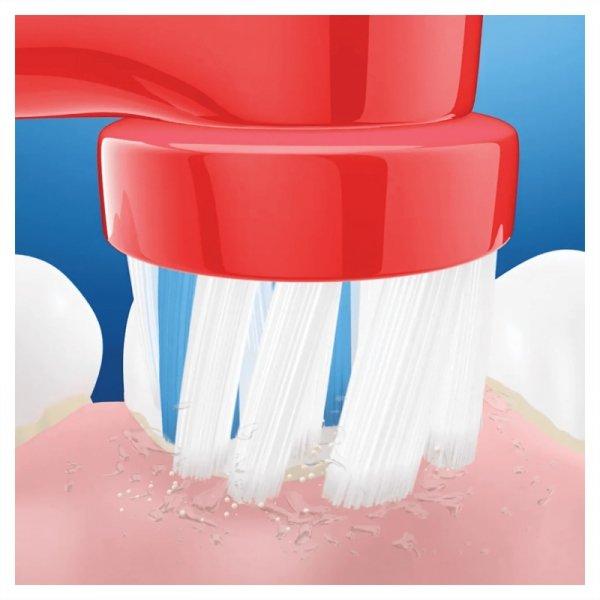 Szczoteczka do zębów Oral-B Vitality kids Star Wars