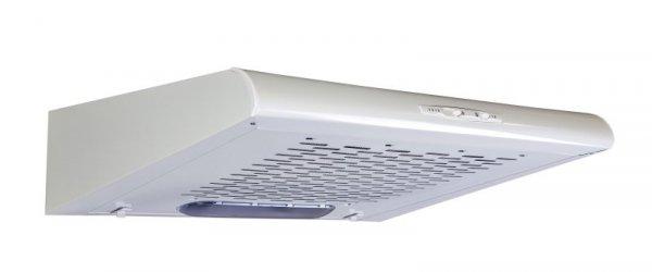 Ciarko ZRD 178 m³/godz Wbudowany Biały C