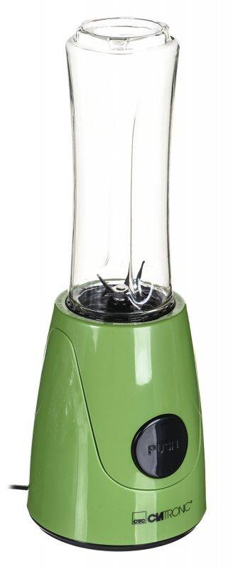 Blęder stojący Clatronic SM 3593 zielony ( 250W ; kolor zielony )