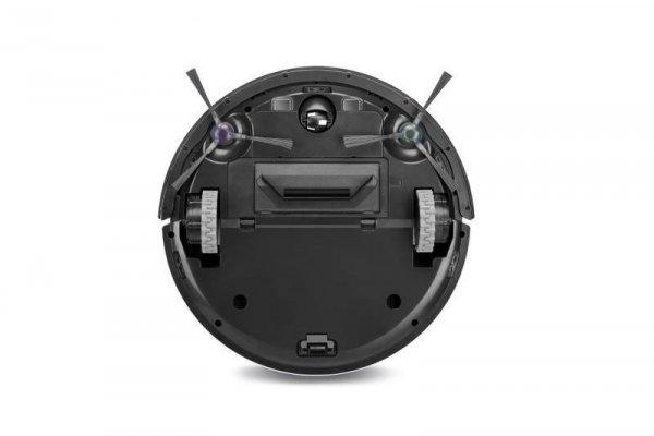 Robot ECOVACS D900