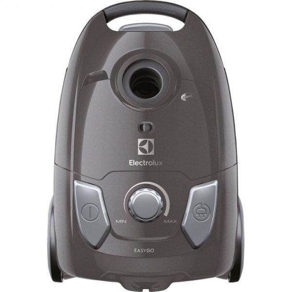 Odkurzacz Electrolux EEG44IGM (650W; kolor szary)