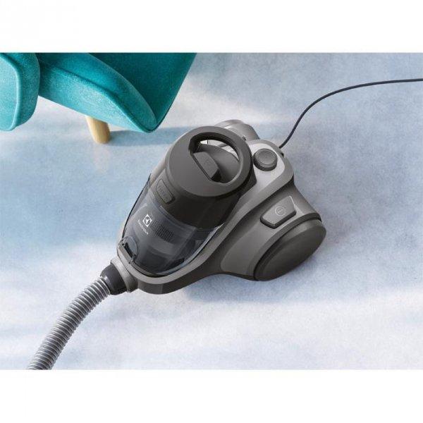 Odkurzacz ELECTROLUX EC41-4T