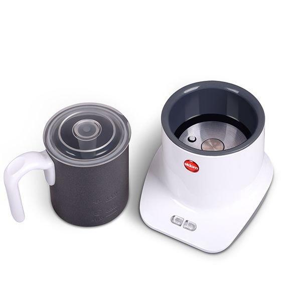 Spieniacz do mleka ELDOM SI1000