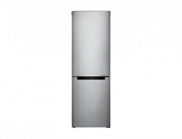 Samsung RB29HSR2DSA lodówko-zamrażarka Wolnostojący 289 l Grafitowy