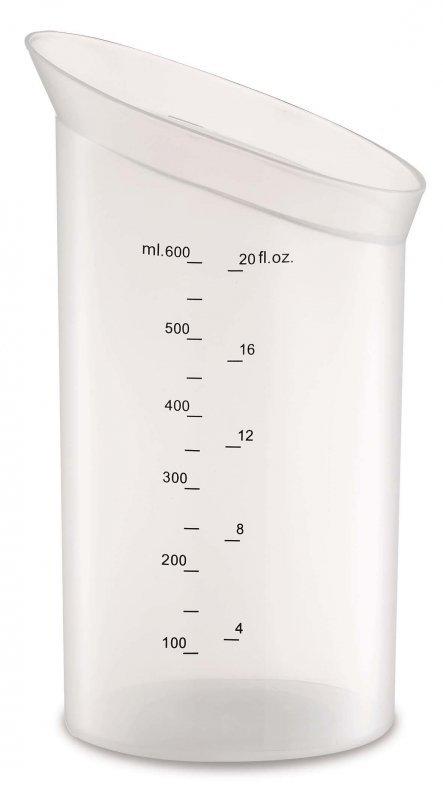 Mikser ręczny Tefal HT411138 ( 450W ; kolor biały )