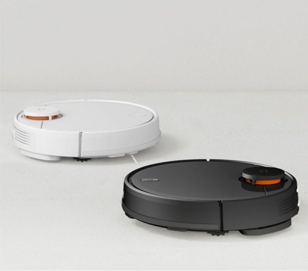 Robot sprzątający Xiaomi Mop Pro SKV4109GL