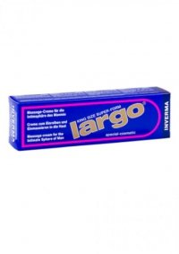 Żel/sprej-Largo special 40 ml
