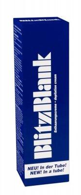 Żel/sprej-BlitzBlan<br />k 125 ml