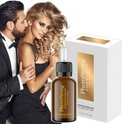 PheroStrong CONCENTRATE for Women 7,5 ml