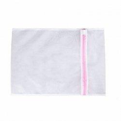 Woreczek do prania - Bye Bra Washing Bag Clear