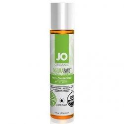 Lubrykant organiczny - System JO Organic Lubricant 30 ml