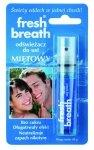 Rada Odświeżacz do ust Fresh Breath Miętowy