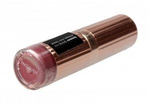 Makeup Revolution Renaissance Lipstick Pomadka do ust Takeover  1szt