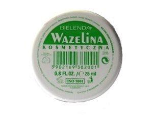 Bielenda Florina Wazelina 25ml