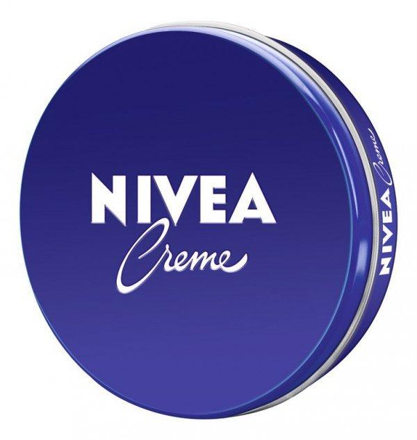 NIVEA Krem Classic 150 ml