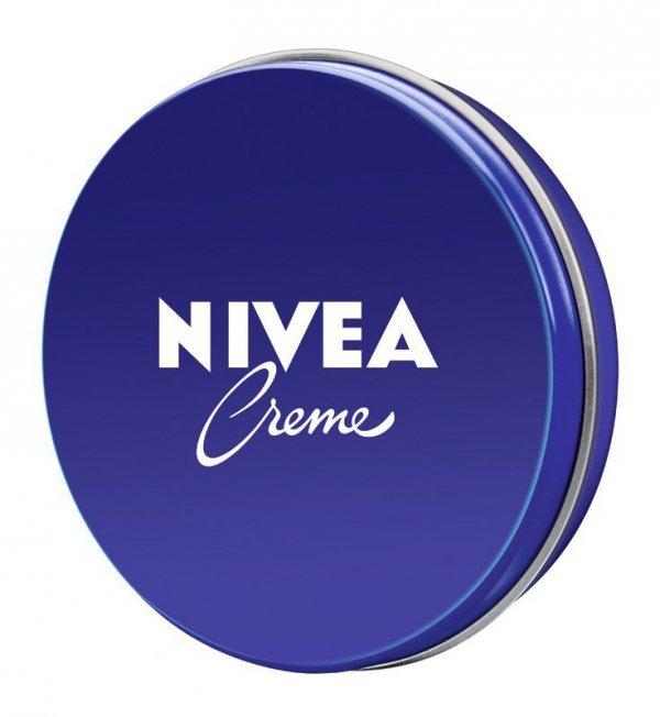 NIVEA Krem Classic 30 ml